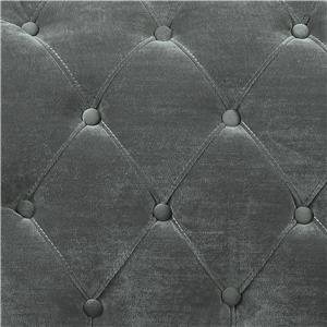 Xian Slate Gray Xian Slate Gray