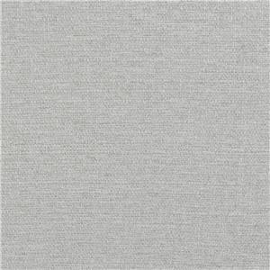 Gray DTT601-1