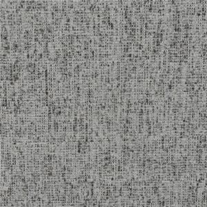 Tweed Gray KH27129-4