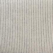 Grey Stripe KS4703C-2