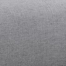 Gray LN6-14-318