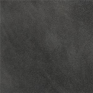 Gray JS8099NW-066