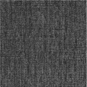 ROYAL-CHARCOAL ZY6230-11