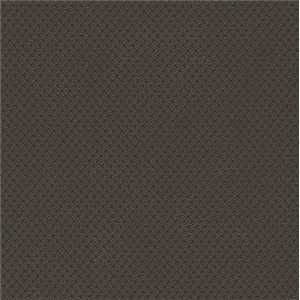 Griffin Charcoal 5769