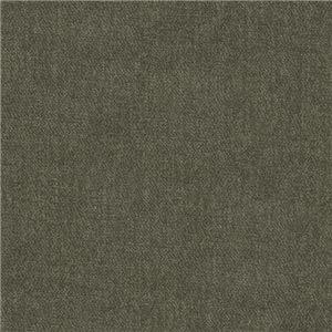 Caprice Grey 6902