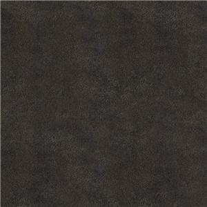Wayward Charcoal 7845