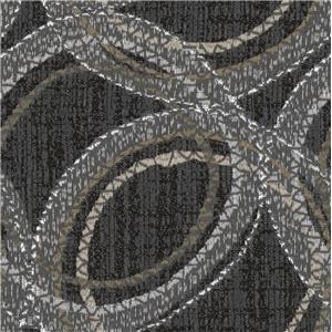 Ferno Silver 8343