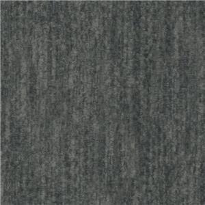 Gladiator Fog 8347