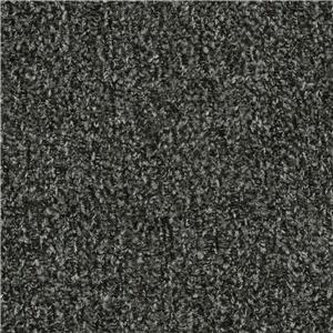 Tide Granite 8388