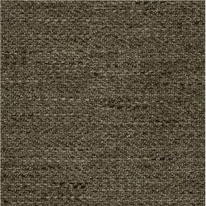 Brevard Greys 8520