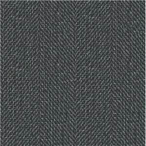 Milos Steel 8648