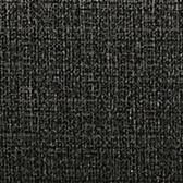 Portofino Jeans 8305