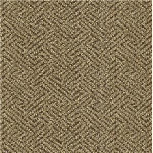 Urban Wheat 8168