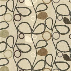 Eyre Linen