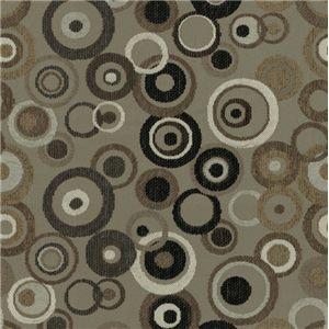 Pelopan Linen