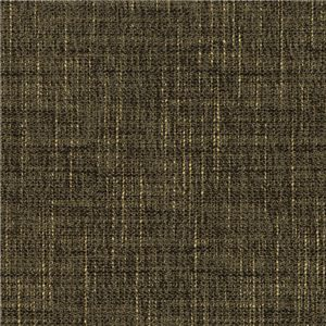 Ophelia Tweed