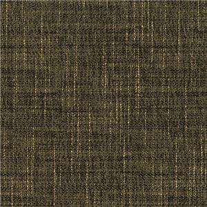 Ophelia Tweed