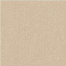 Munchkin Linen