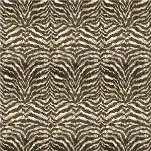 Hawthorne Charcoal
