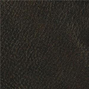 Flexsteel Latitudes - Stanley Transitional Power Leather Sofa with Power Headrest