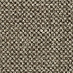 Slate Body Fabric 143-01