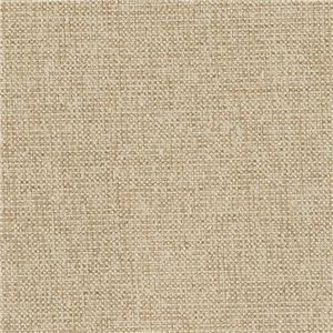 Latte Body Fabric 143-80
