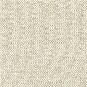 Latte Body Fabric 147-11