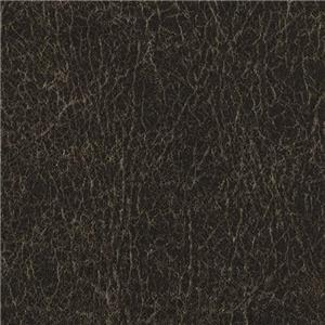 Stone Performance Fabric 167-02