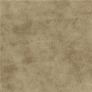 Taupe 169-80