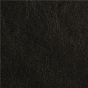 Black Leather 173-02