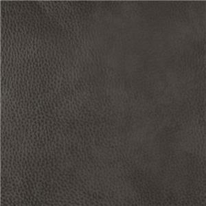 Dark Grey Leather 204-04LV