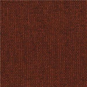 Crimson 296-60