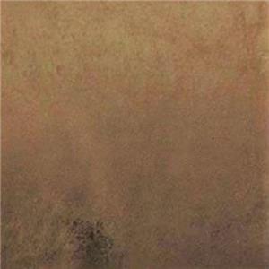 Tan Faux Leather Fabric 349-72