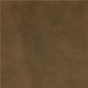 Brown Leather Vinyl Match 375-72LV
