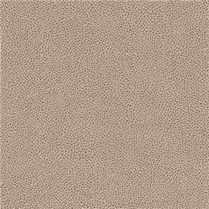 Sand 407-80