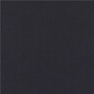 North Sea Blue 416-40
