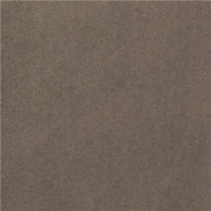 Grey Cover 421-01