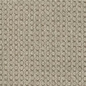Shale Fabric 431-01