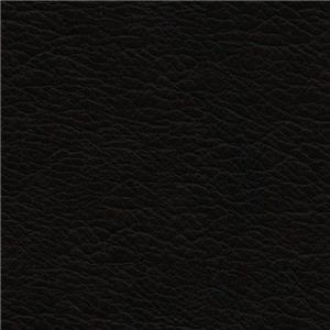 Black Semi Aniline Leather 469-70