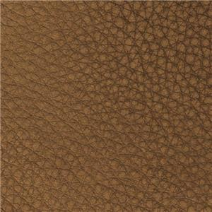 Brown Leather Match 469-82LV