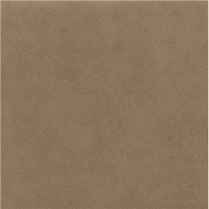 Light Tan Leather Match 490-80LM
