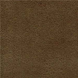 Brown Fabric 500-72
