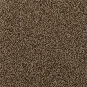 Beige Fabric 500-74