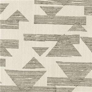 Greystone Cover 519-80