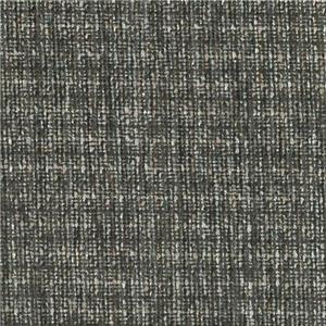 Steel 570-01