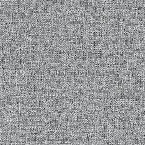Tweed 627-01