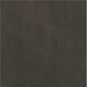 Dark Gray Fabric 629-02
