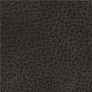 Black Leather Split 637-00LSP