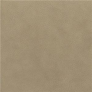 Tan Leather Split 637-01LSP