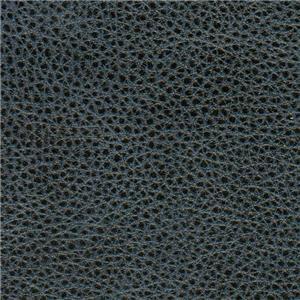 Dark Gray Leather Split 637-40LSP